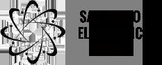 San Mateo Electronics, Inc.